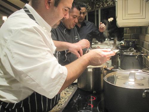 scheidt_chavez_marihart_kitchen.jpg
