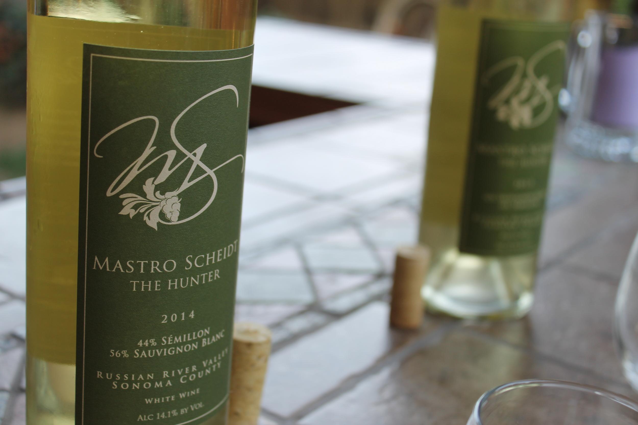 Mastro_scheidt_proprietary_white_wine