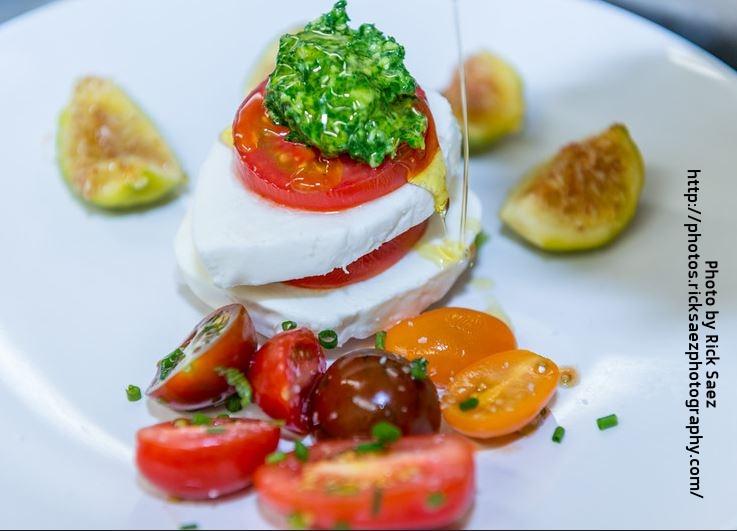 tomato-app_21177846924_o.jpg