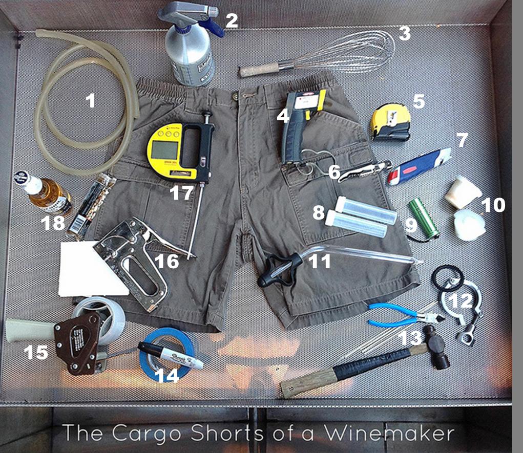 Mastro_Scheidt_winemaker_cargo_shorts