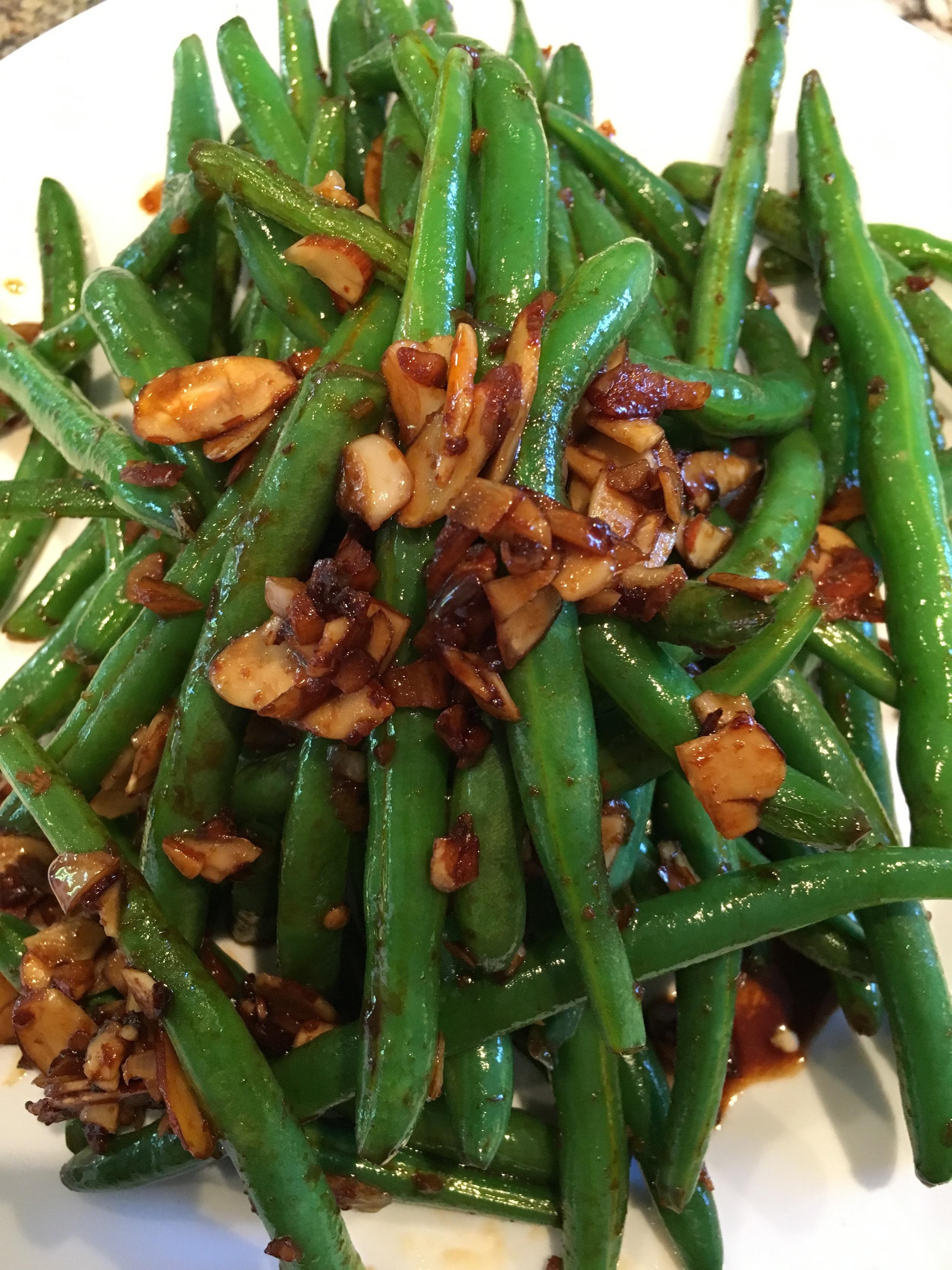 mastro_scheidt_green_beans