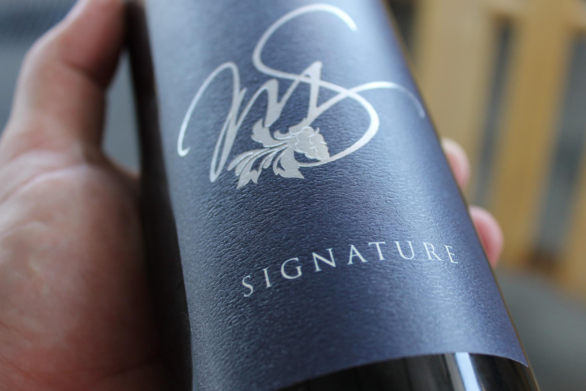 mastro_scheidt_signature