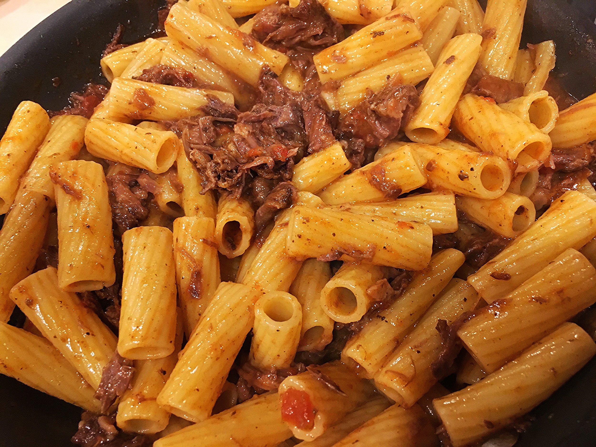 pasta_mastro_scheidt