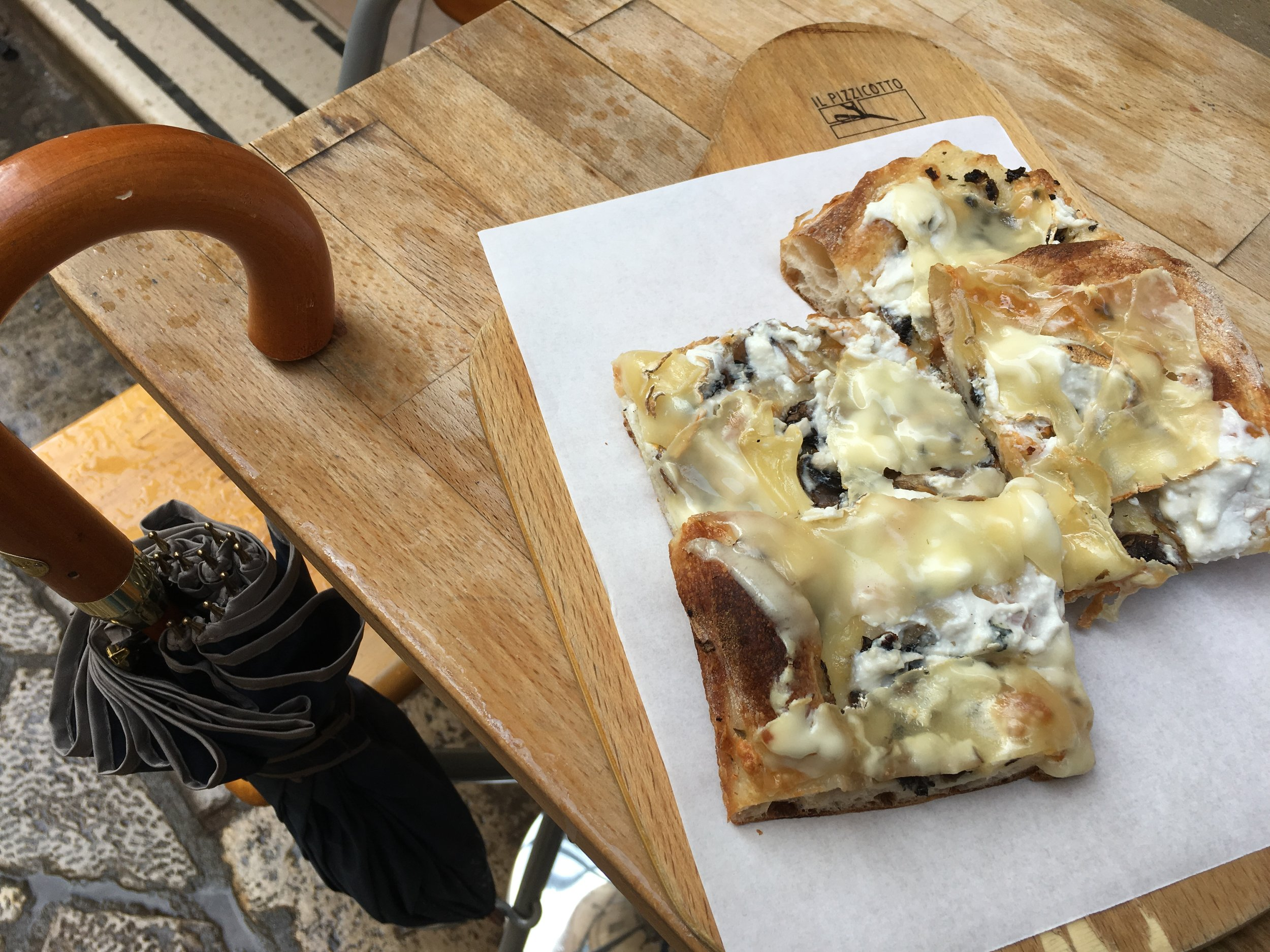 lecce_pizza_mastro_scheidt