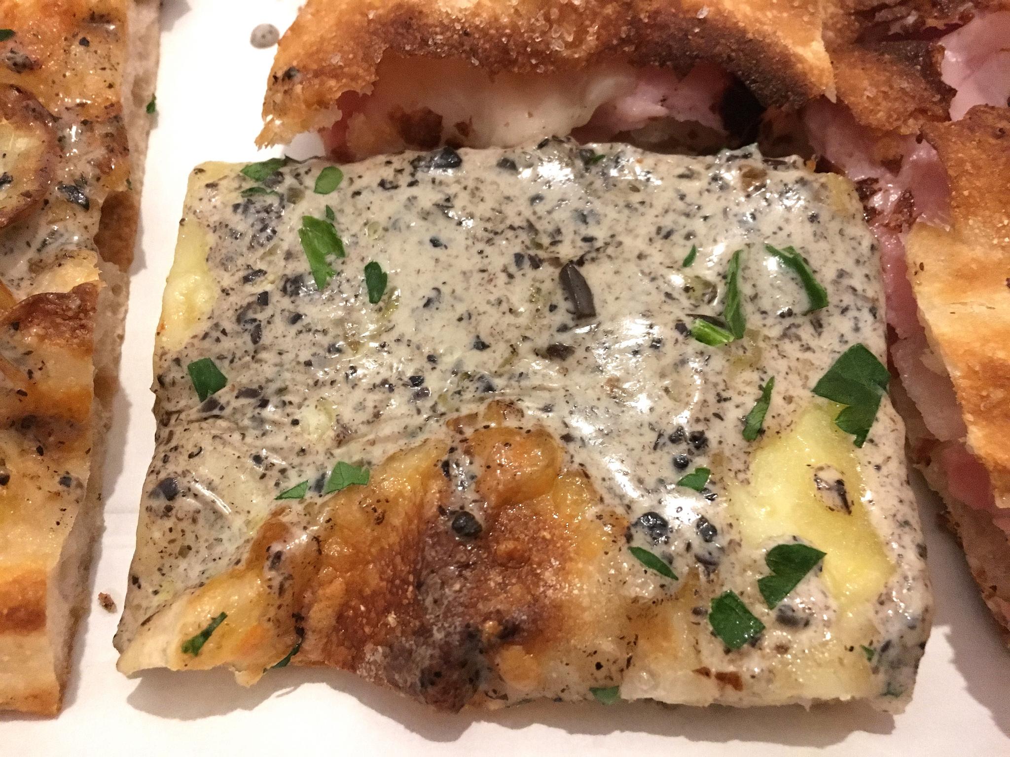 lecce_truffle_pizza_mastro_scheidt