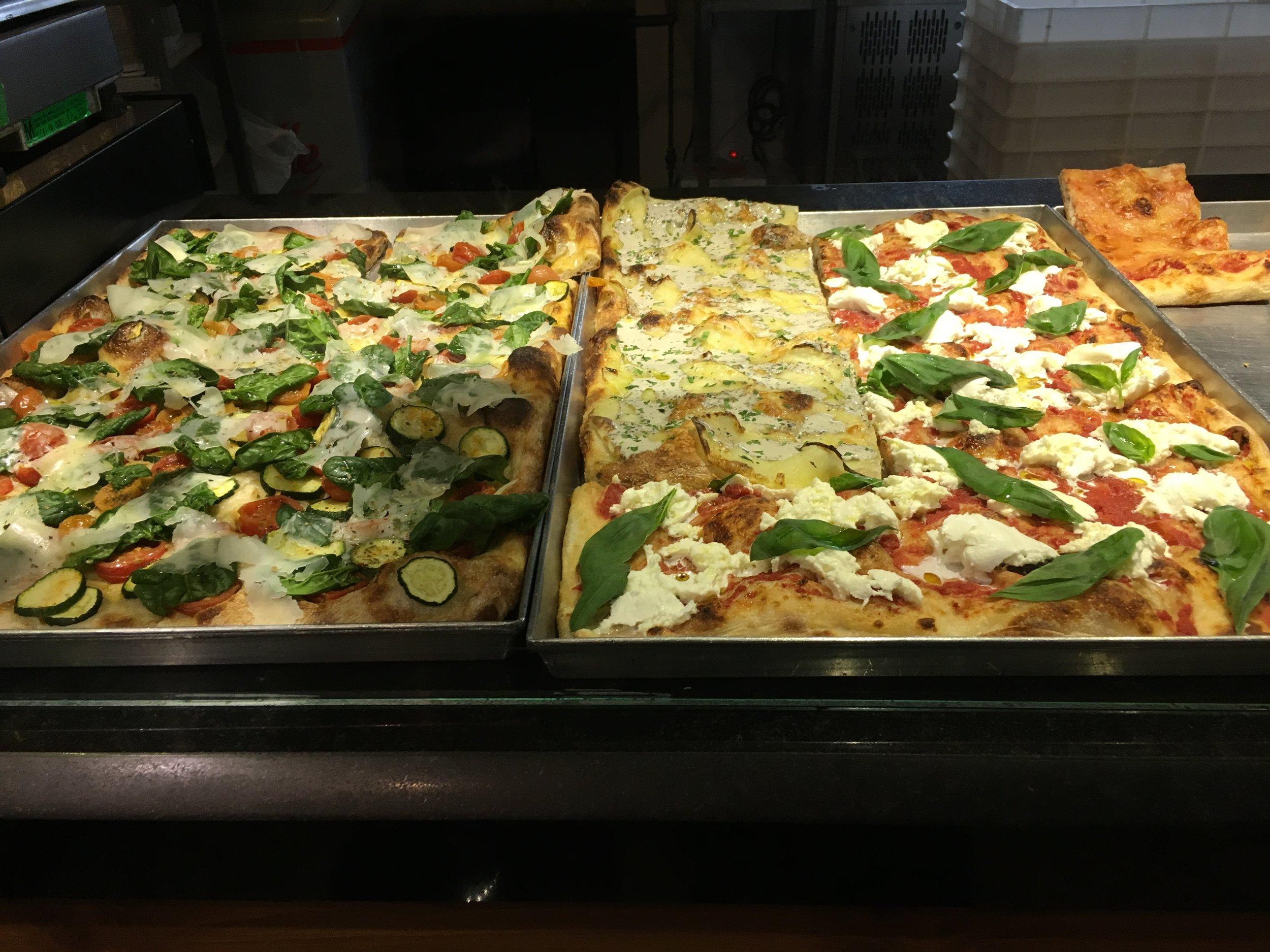pizza_al_taglio_lecce_mastro_scheidt
