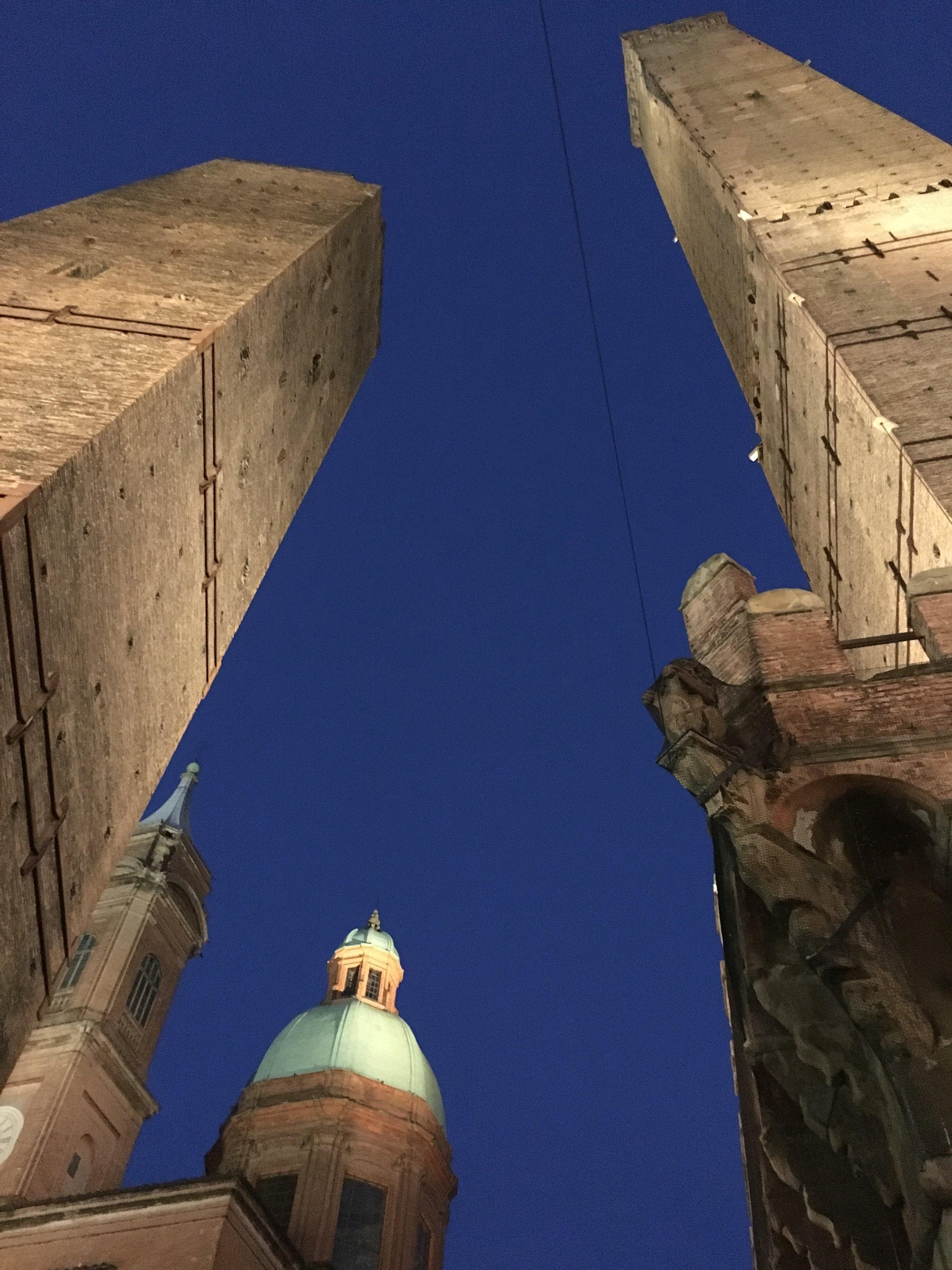 bologna_twin_towers_mastro_scheidt