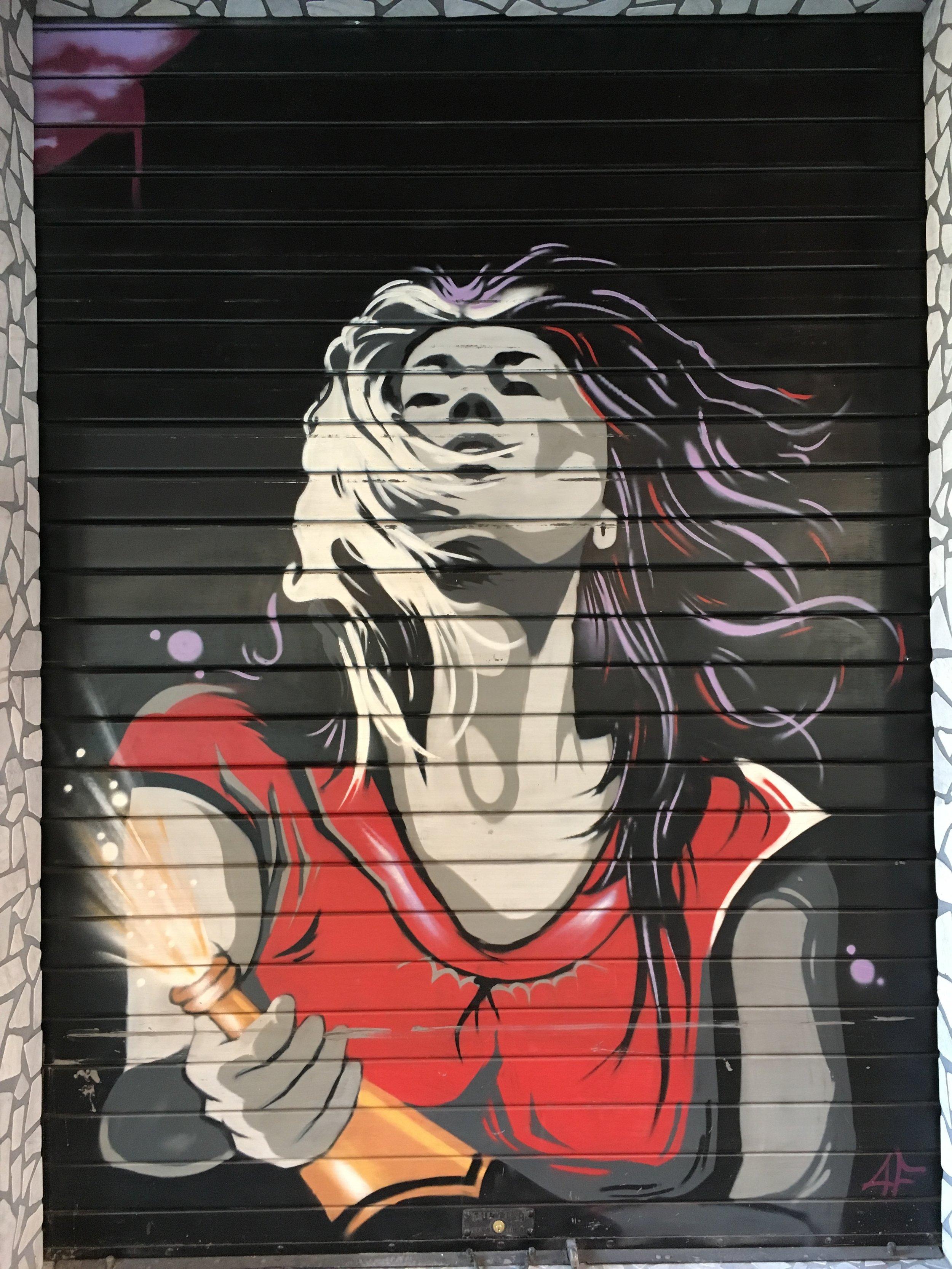 street_art_mastro_scheidt