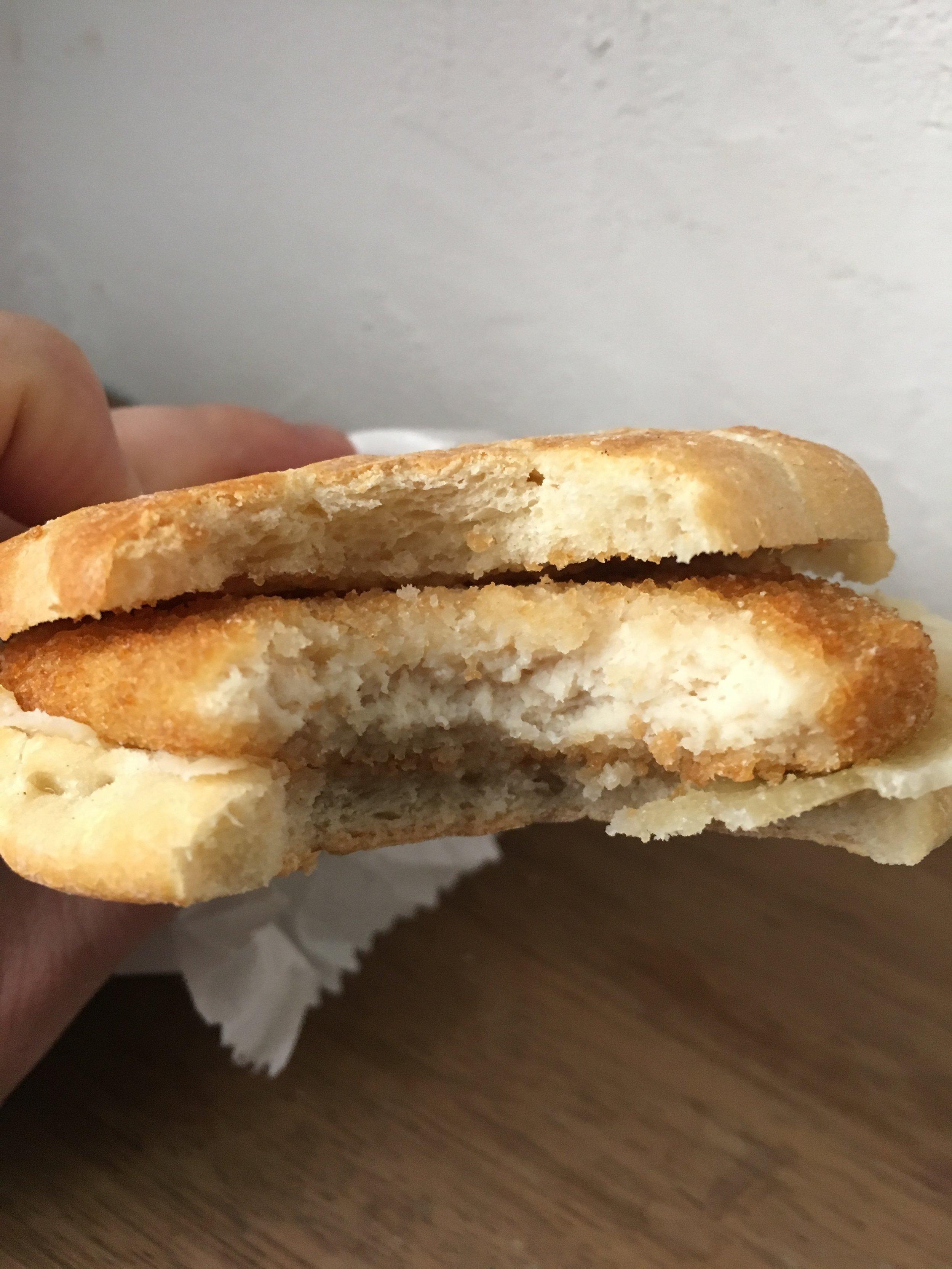 chicken_sandwich_tuscany