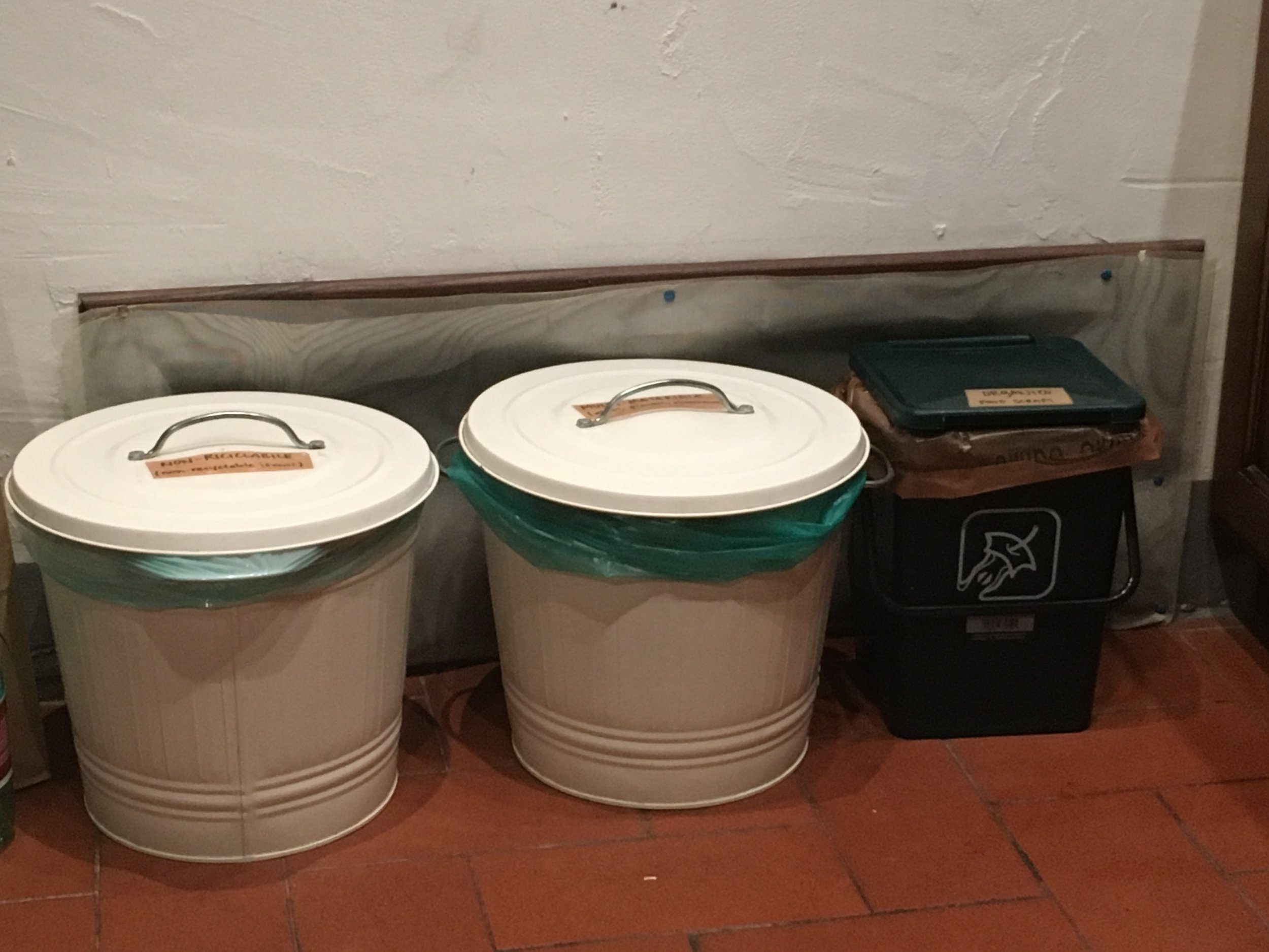 recycle_italy