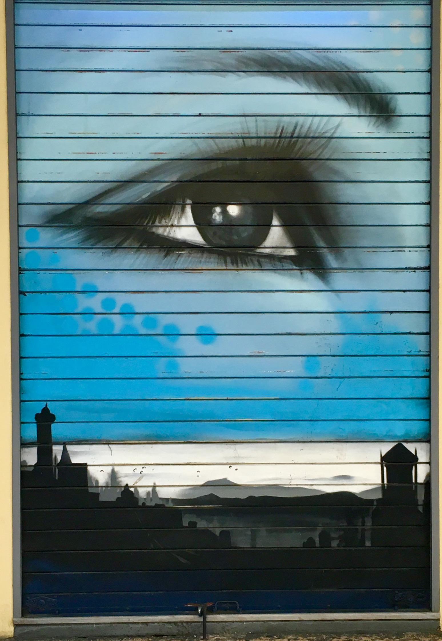 street_art_bologna