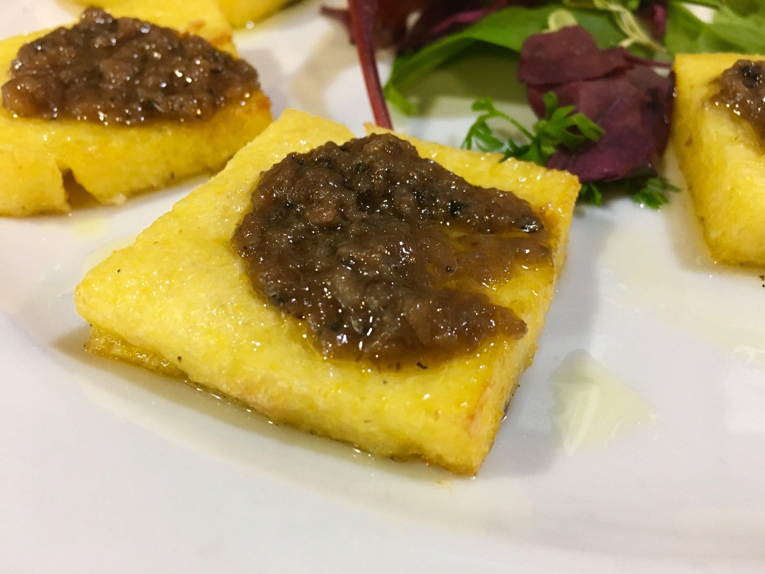 polenta_truffles_lucca