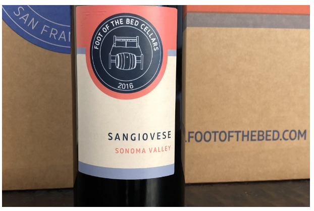 Foot of the Bed Sangiovese.PNG
