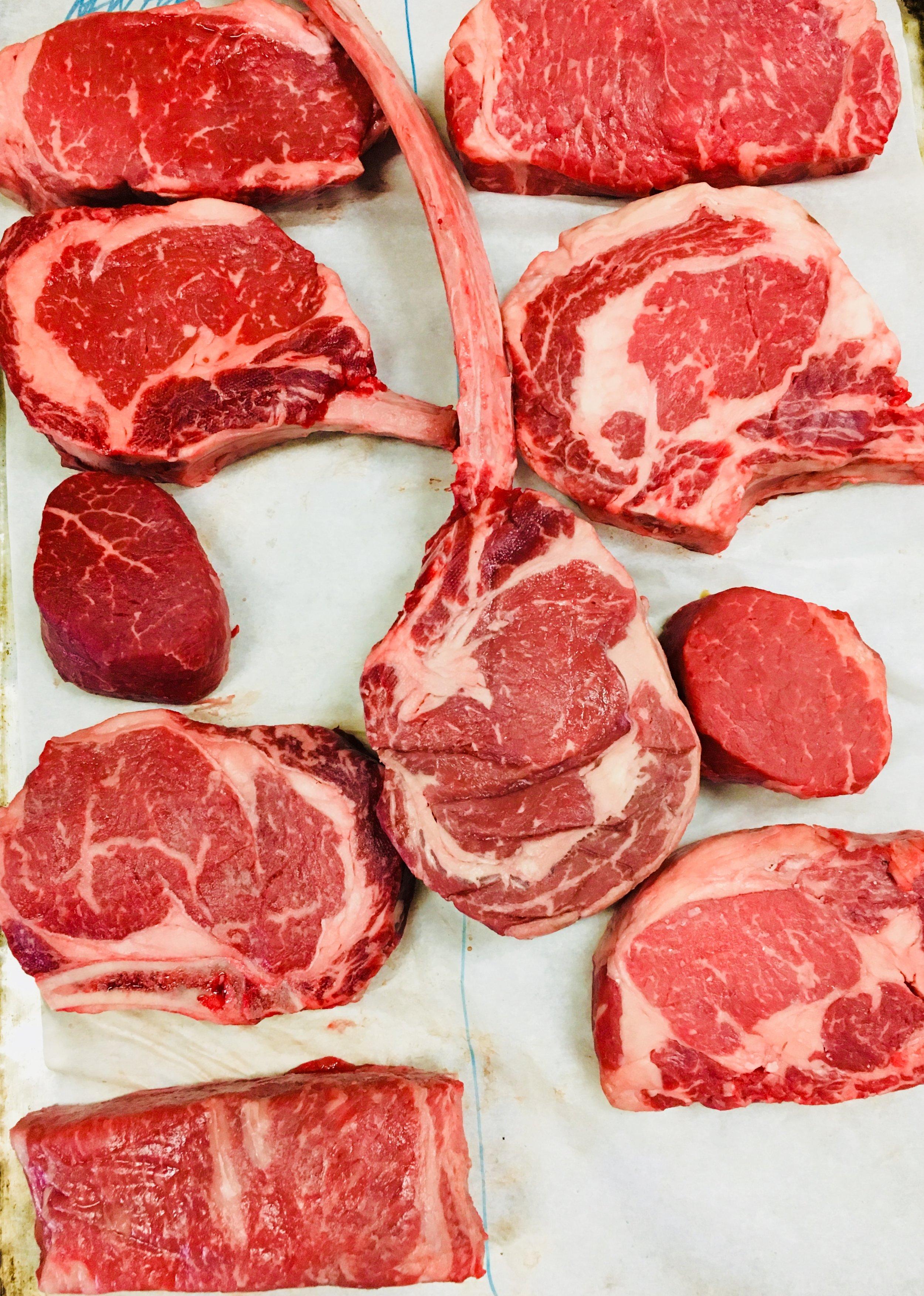 Prime_steaks_mastro_scheidt.jpg