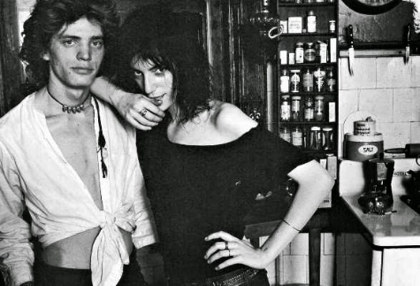 patti-smith-robert-mapplethorpe.jpg