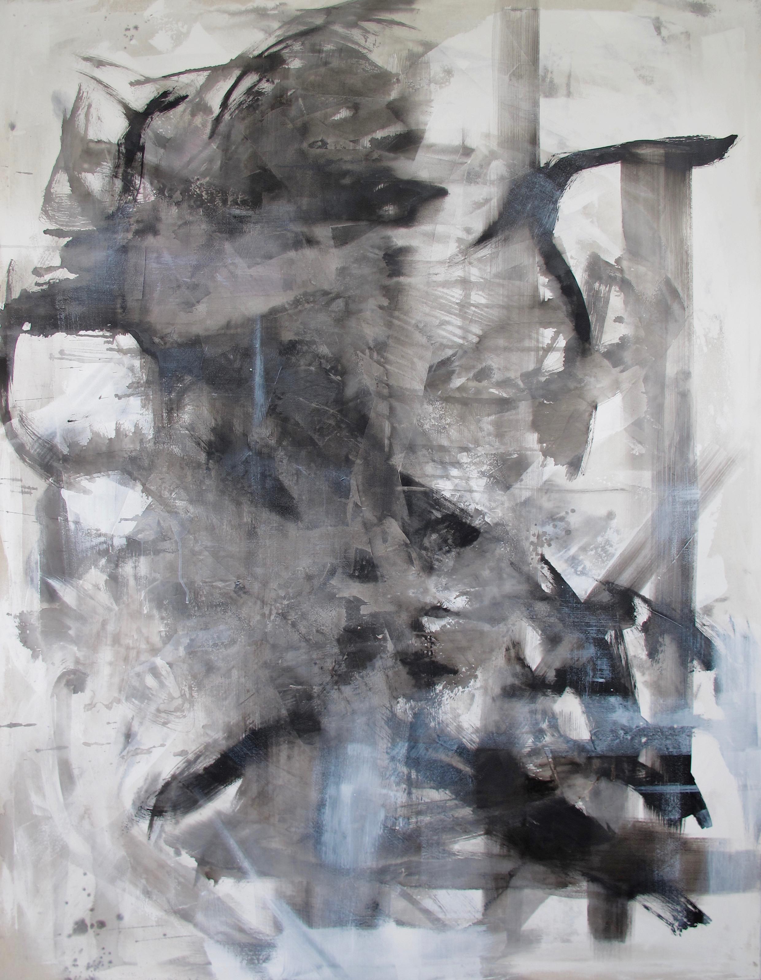 MaximilianMagnus_untitled_160x130cm_AcrylicOnCanvas_2015.jpg