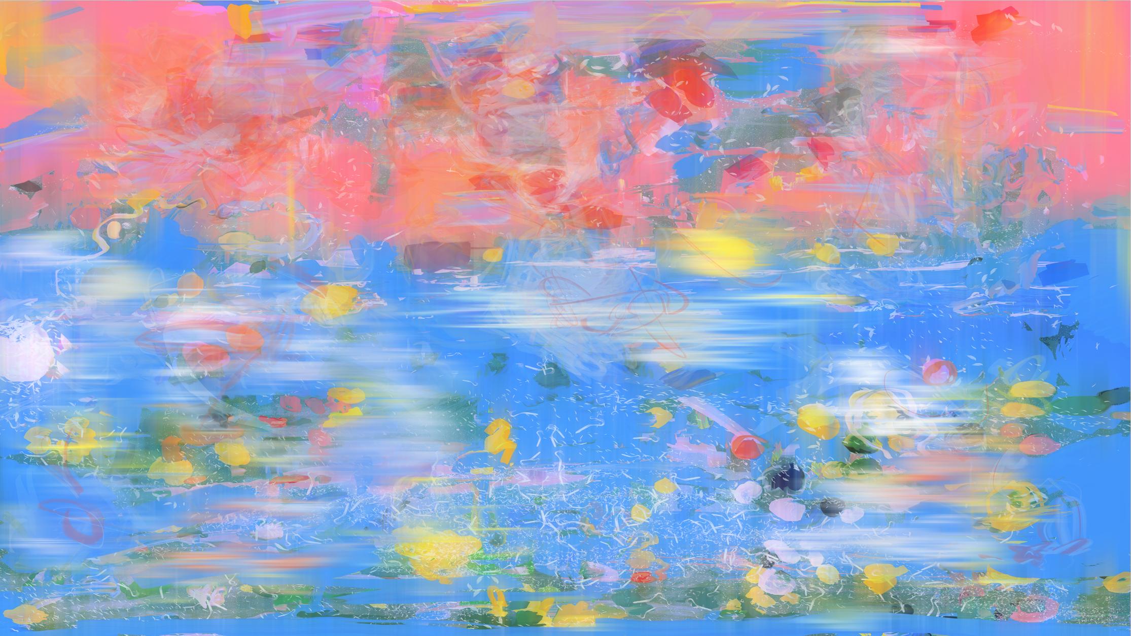 _6_v211132013_still3, 2015 (digital painting video)