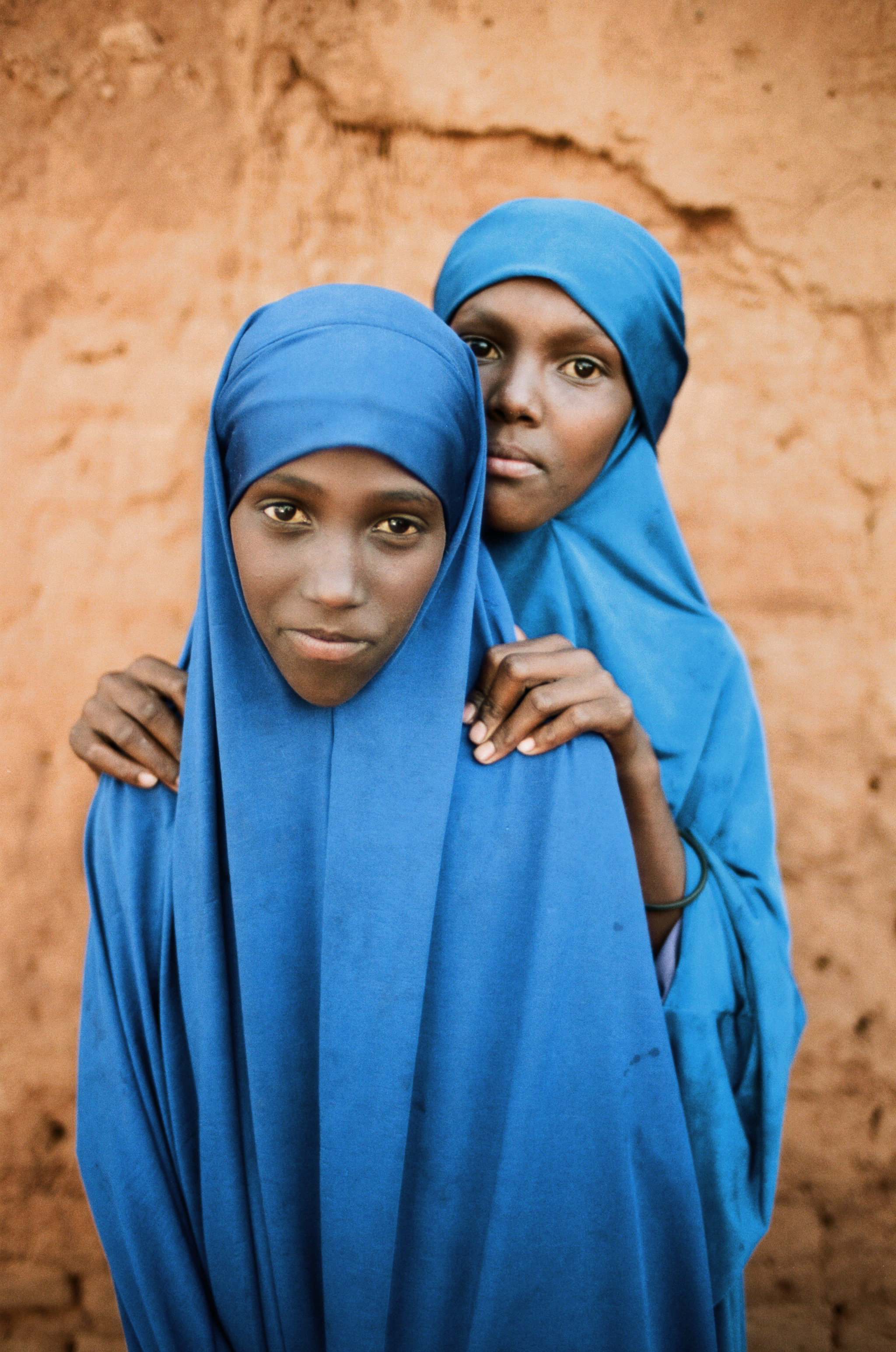 Alice Aedy,  Burao, Somaliland . © Alice Aedy. Image courtesy of the artist.