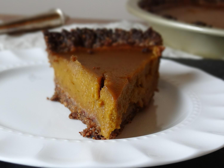 pumpkinpie1.jpg