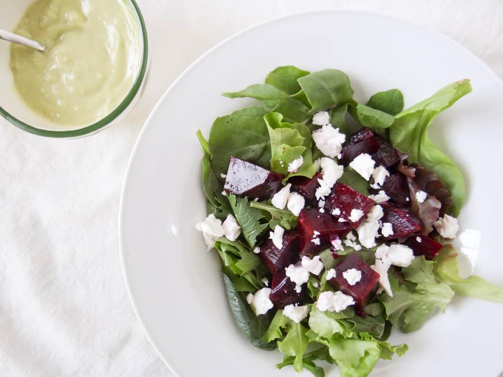 beet salad avocado drsg-23-2.jpg