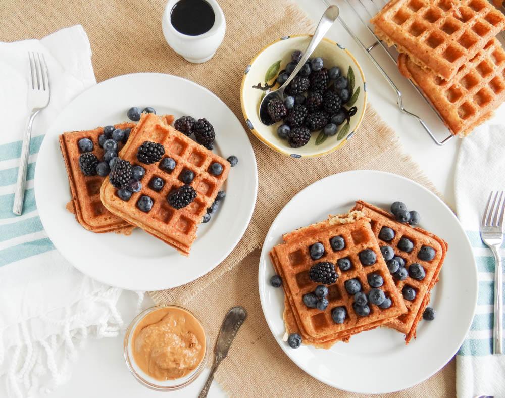 Whole Grain Vegan Waffles-7.jpg