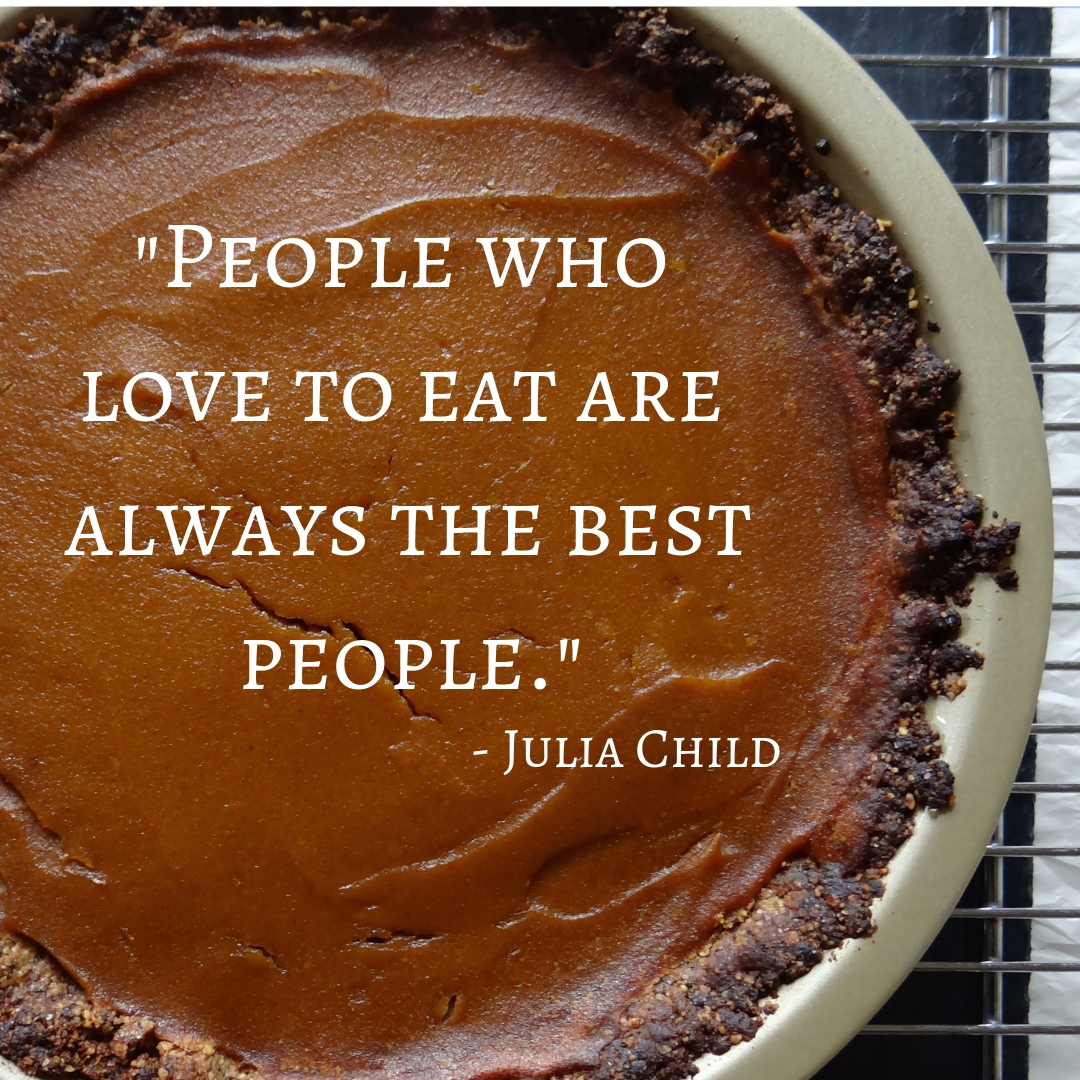 _People who love to eat are always the best people._.jpg