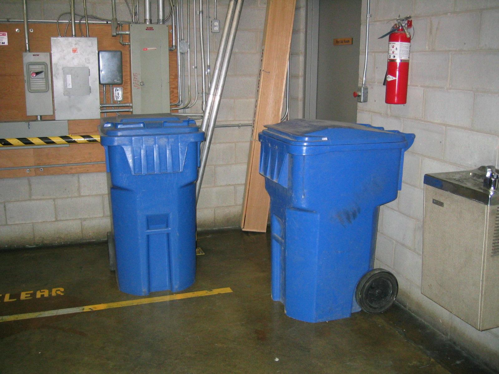 Paper Recycling Bins 014.jpg