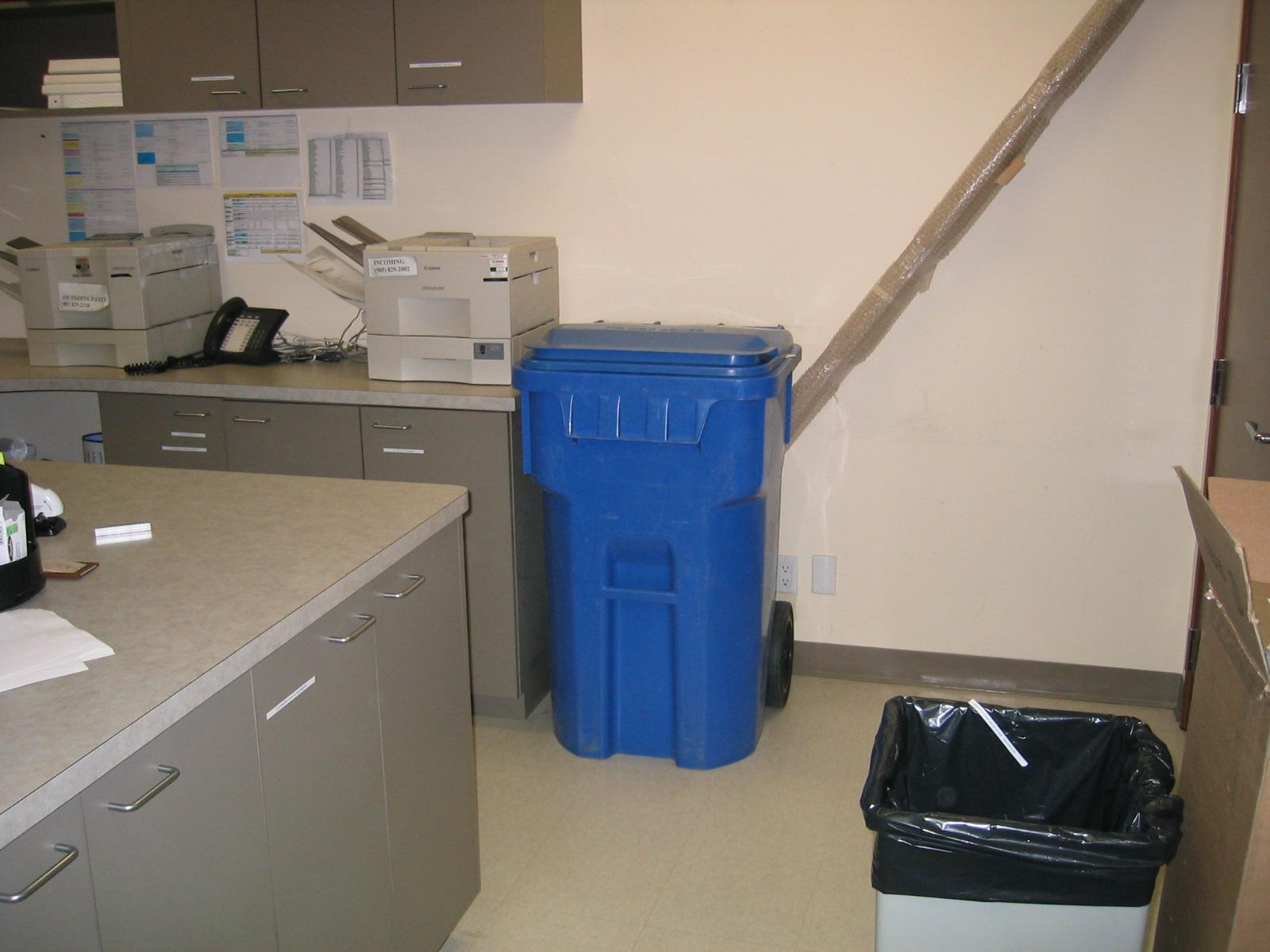 Paper Recycling Bins 003.jpg