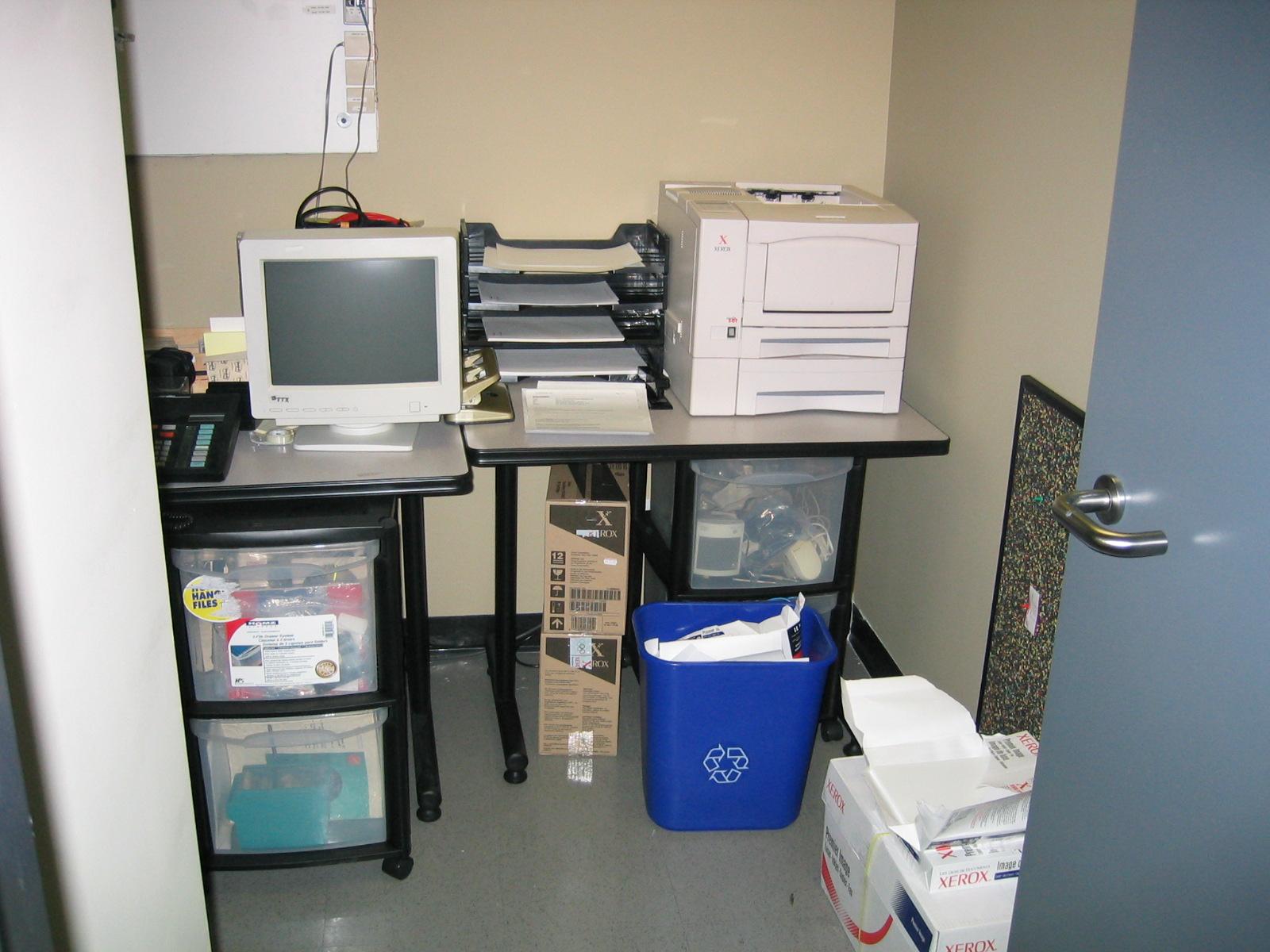 Paper Recycling Bins 005.jpg