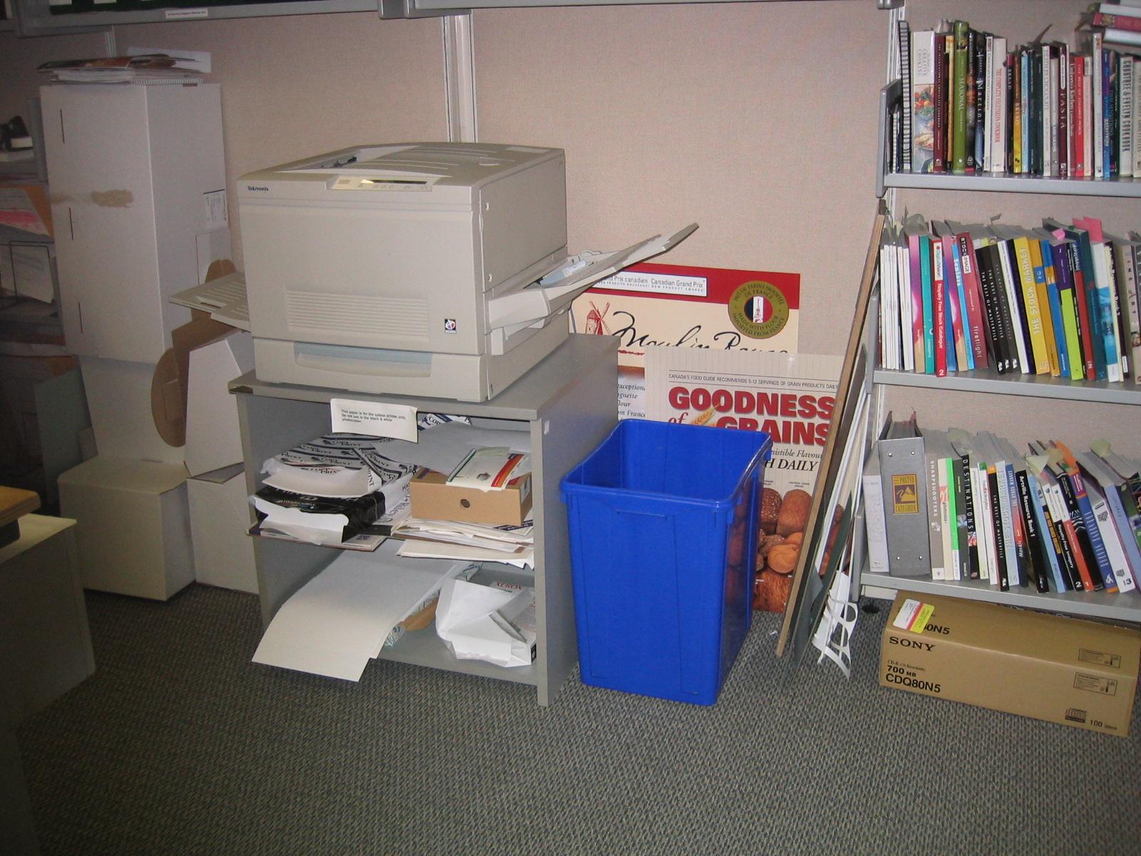 Paper Recycling Bins 004.jpg