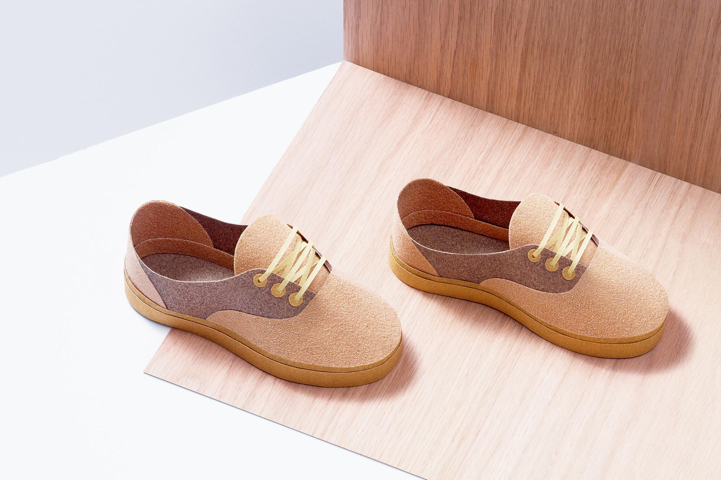 Mandy_sandpapershoes_1.jpg