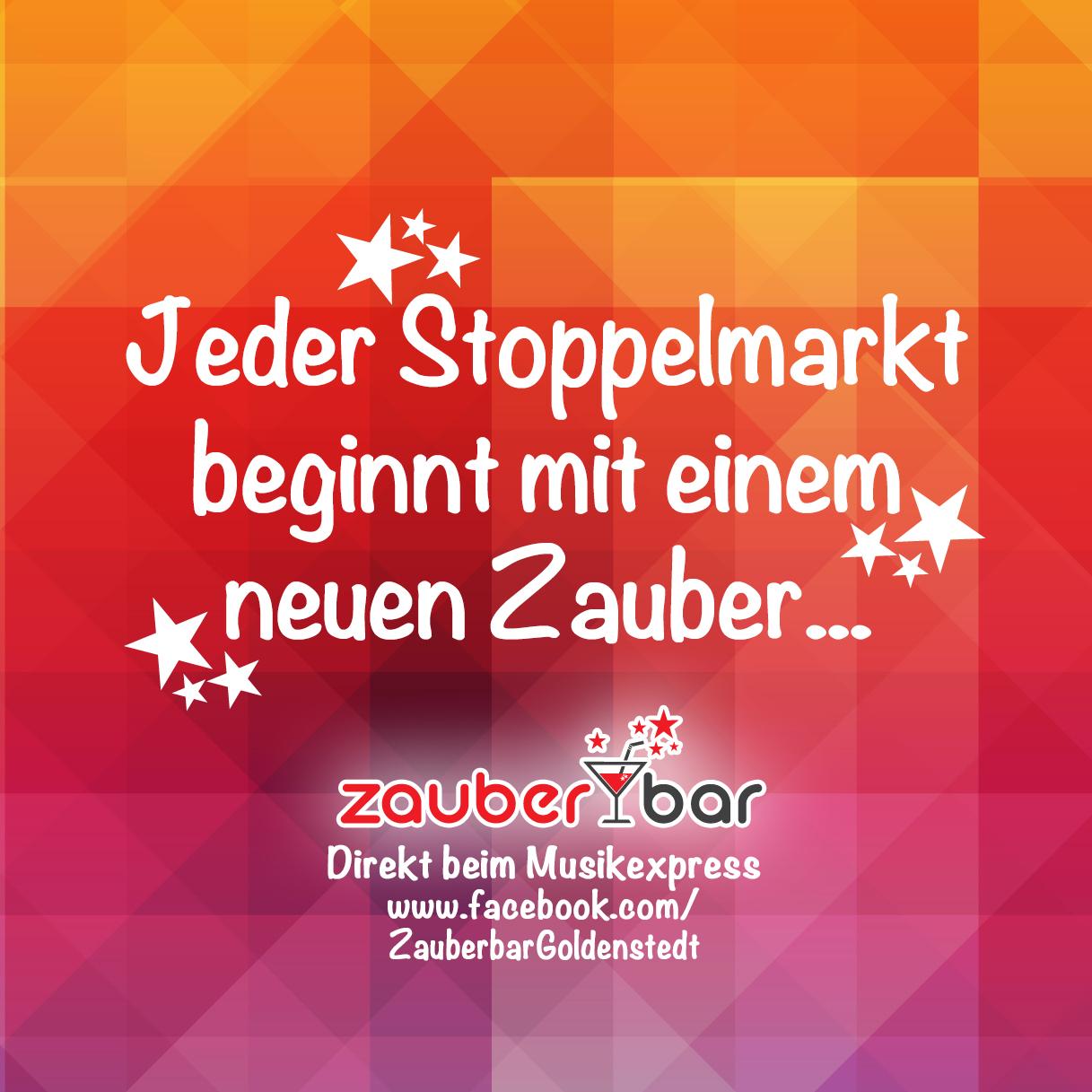 Sticker_v4_CMYK neuer Zauber.jpg