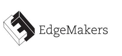 Edgemakers.jpg