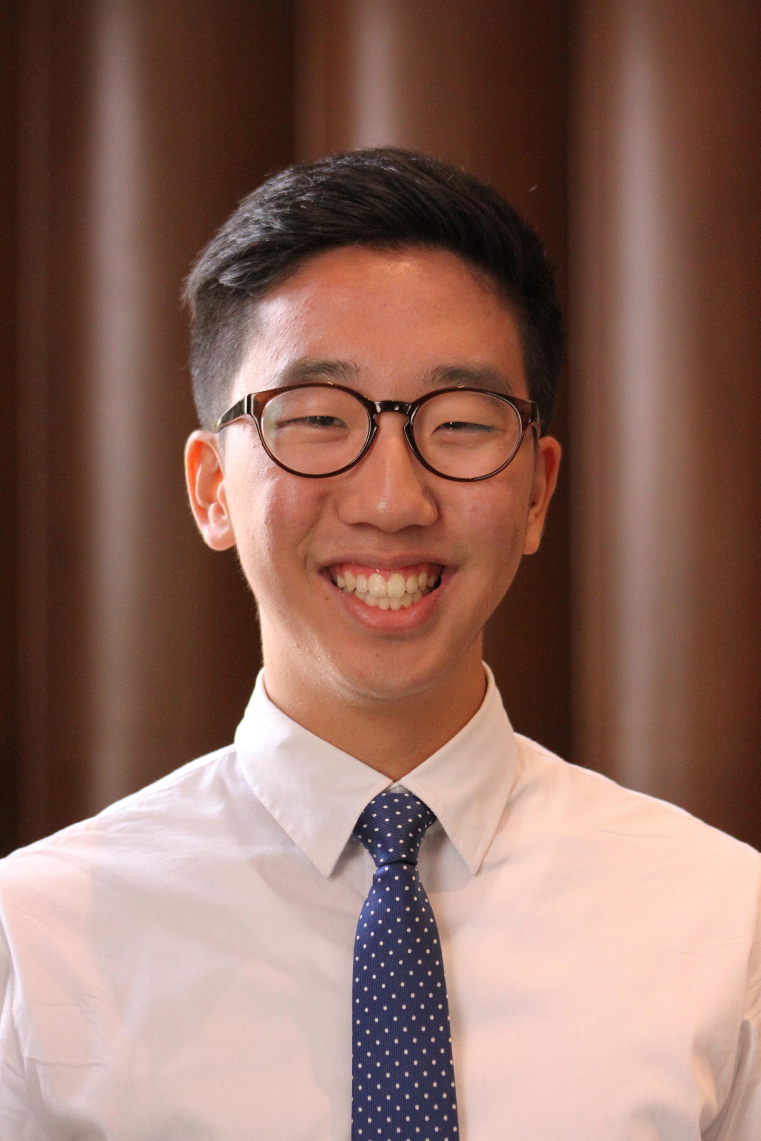 Bo Kim