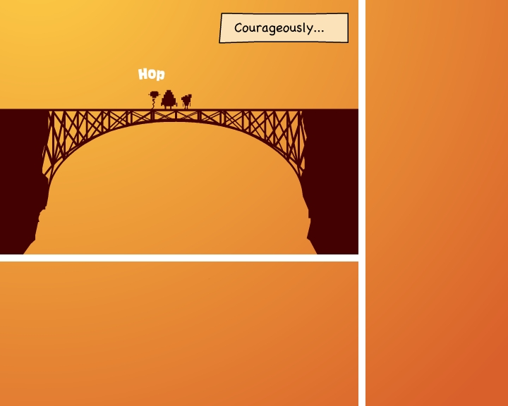 bungee_07.jpg