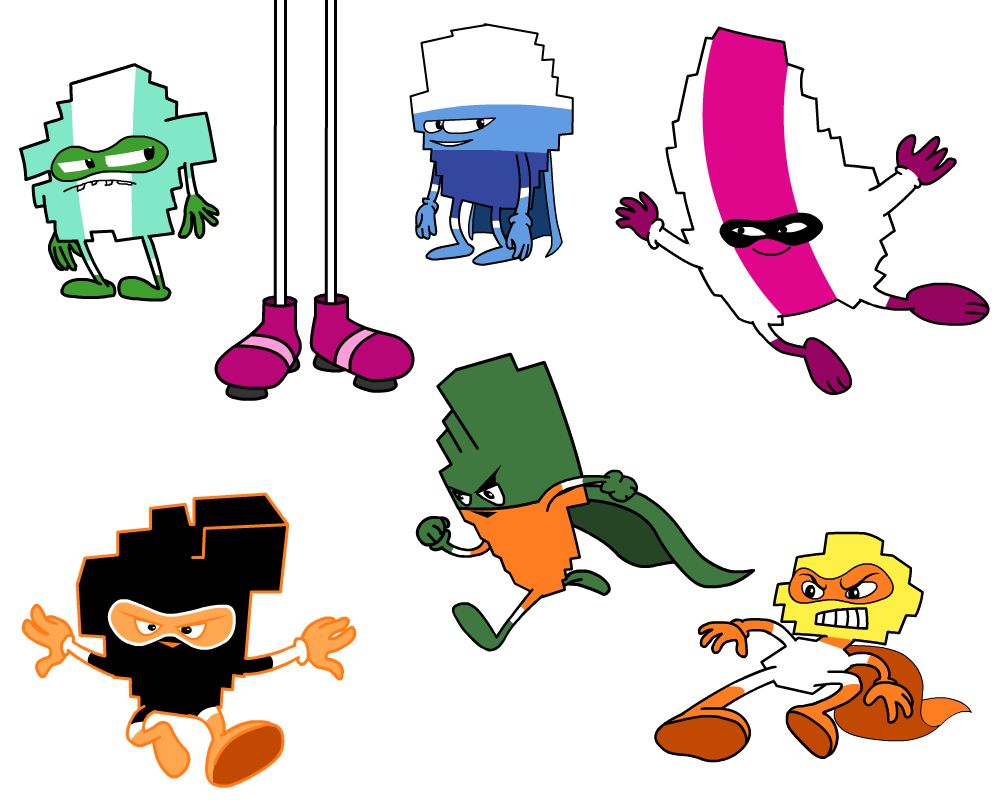 superCharacters11.png