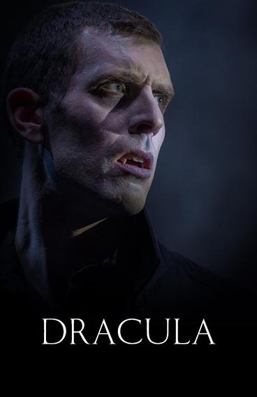 Dracula poster 04.jpg