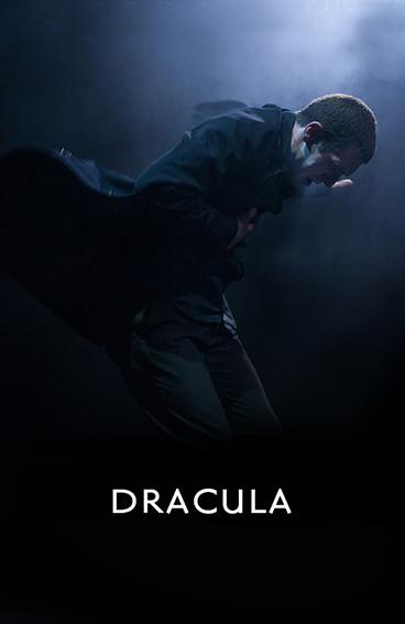 Dracula poster 06.jpg