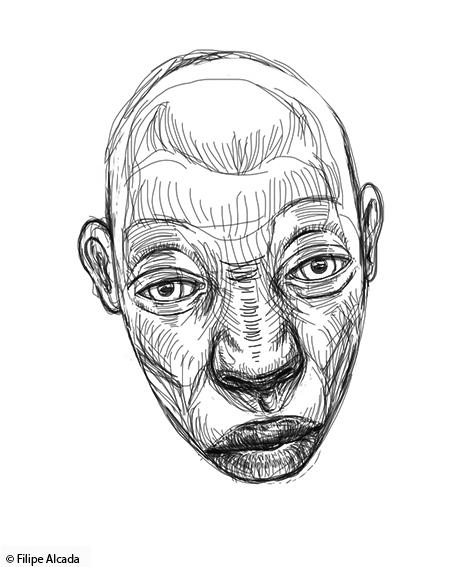 black_man drawing.jpg