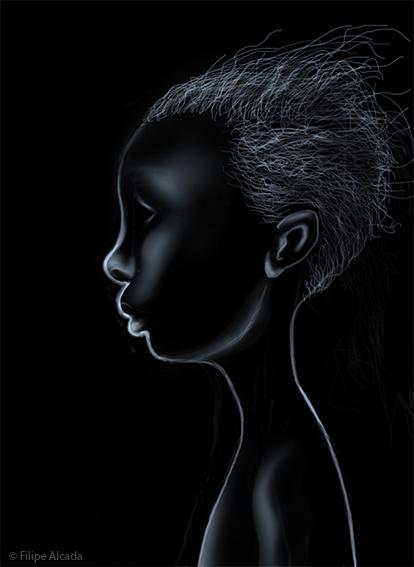 black profile.jpg
