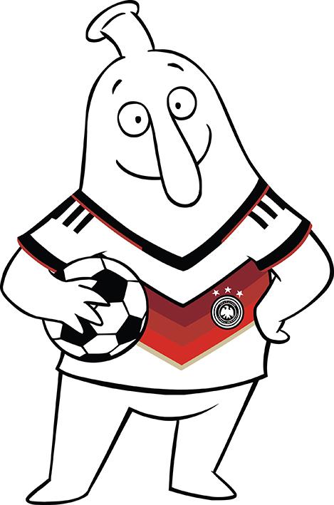 Rennie_Soccer.jpg