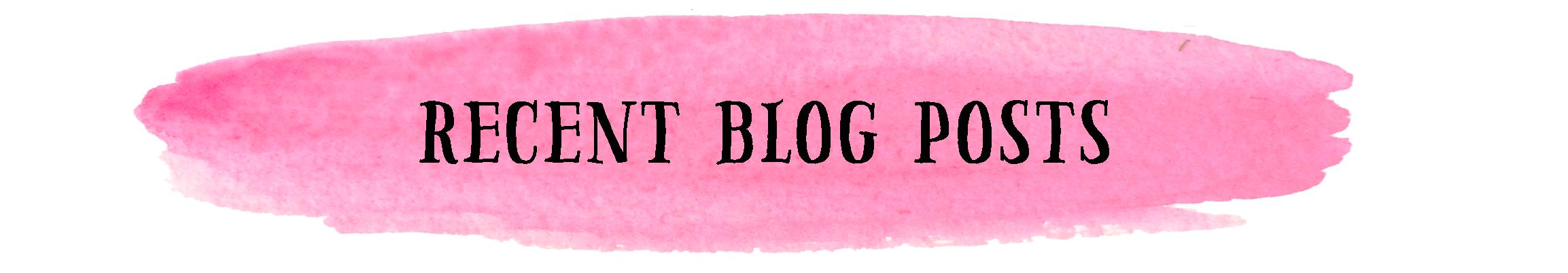 recent blog posts.png