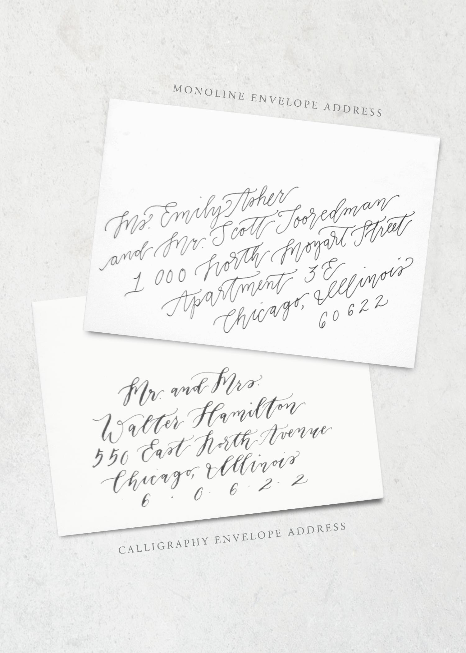 Hand-Lettering-Master-File-pp.png