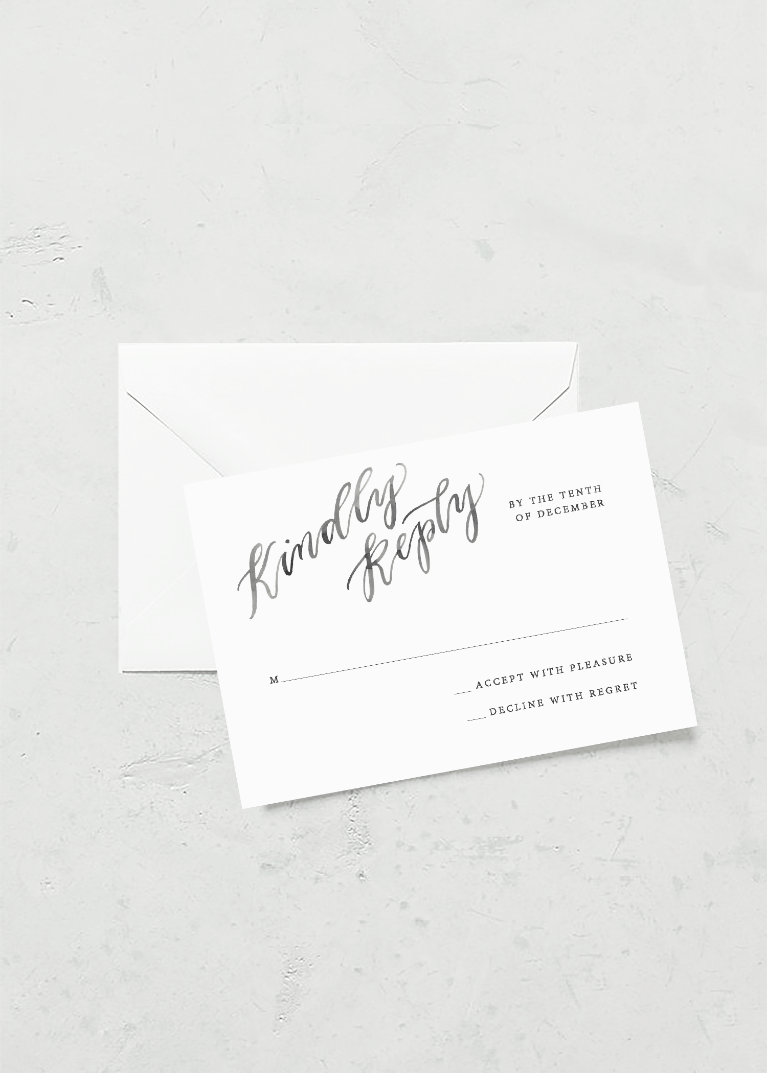 RSVP-Simple-Calligraphy-PP.png