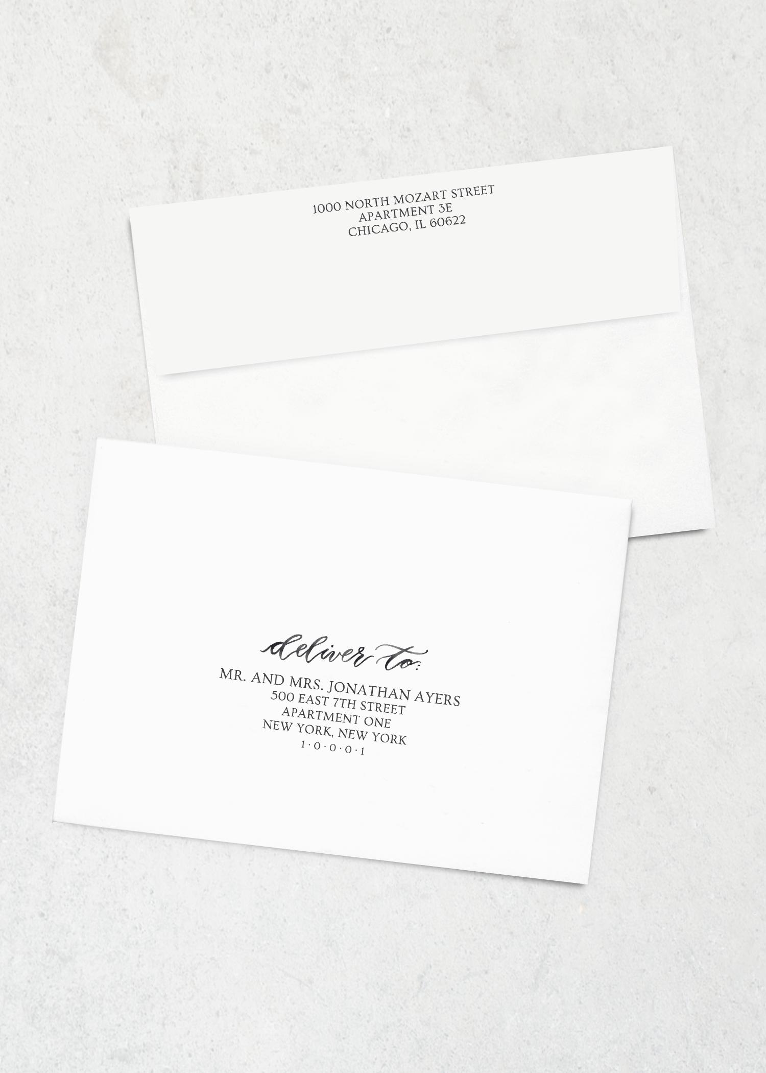 Envelope-Printing-Greenhouse-PP.png