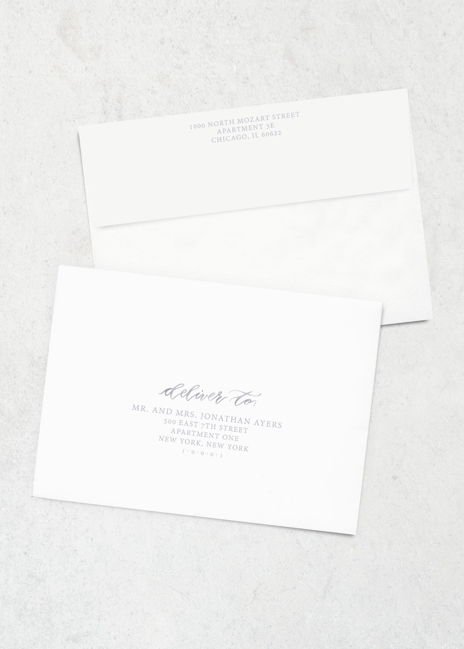 Envelope-Printing-Pastel-Floral-PP.png