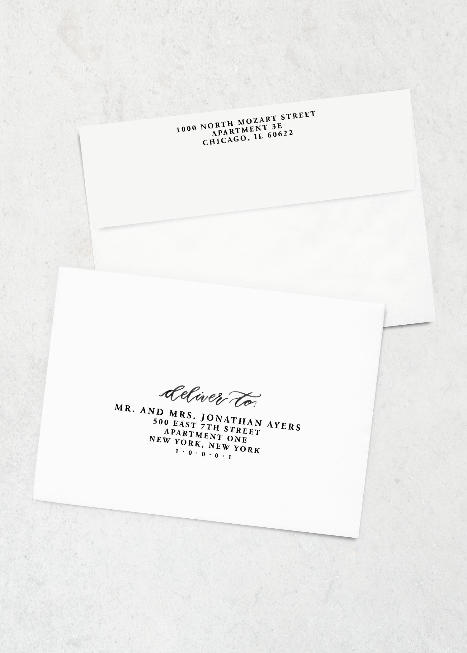 Envelope-Printing-Simple-Calligraphy-PP.png