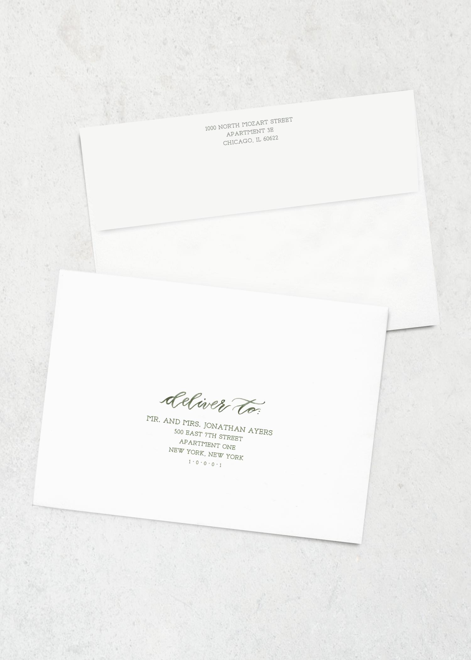 Envelope-Printing-Leafy-Vine-PP.png