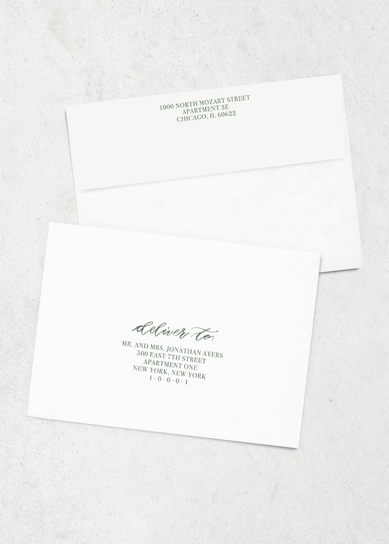 Envelope-Printing-Bold-Blossom-PP.png