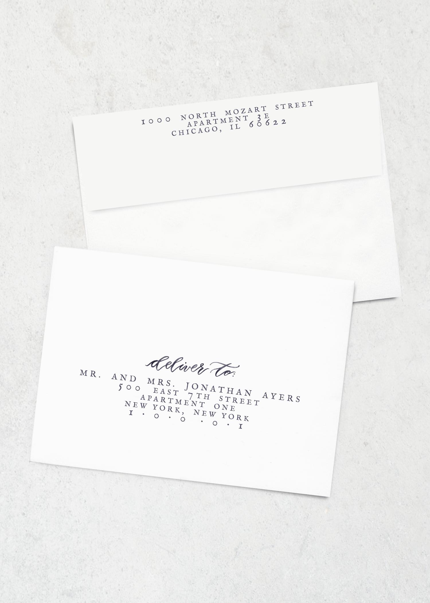 Envelope-Printing-Rolling-Hills-PP.png